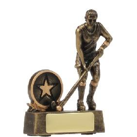 Hockey Trophy 13056 - Trophy Land