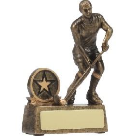 Hockey Trophy 13155 - Trophy Land