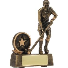 Hockey Trophy 13156 - Trophy Land