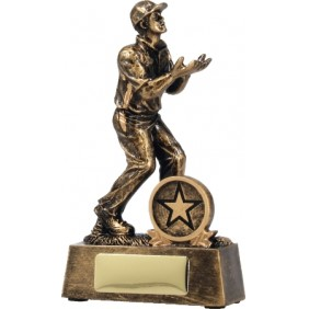 Cricket Trophy 13212 - Trophy Land