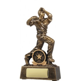 Cricket Trophy 13215 - Trophy Land