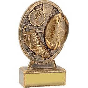 N R L Trophy 13239B - Trophy Land