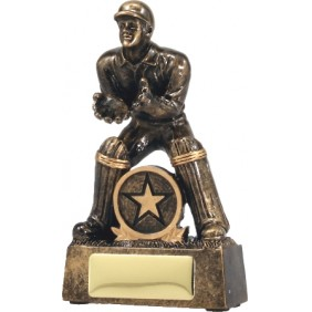 Cricket Trophy 13240 - Trophy Land