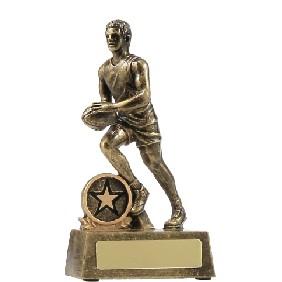 A F L Trophy 13288 - Trophy Land