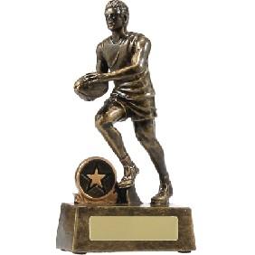 A F L Trophy 13388 - Trophy Land