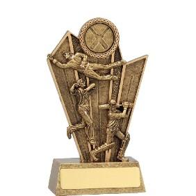 Cricket Trophy 13440A - Trophy Land