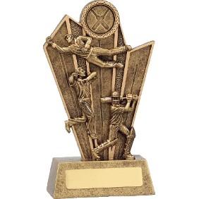 Cricket Trophy 13440B - Trophy Land