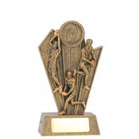 A F L Trophy 13488A - Trophy Land