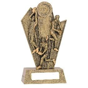 A F L Trophy 13488C - Trophy Land