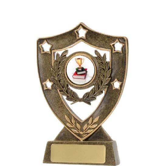 13500 - Trophy Land