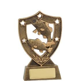 Fishing Trophy 13503 - Trophy Land
