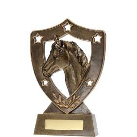 Equestrian Trophy 13535 - Trophy Land