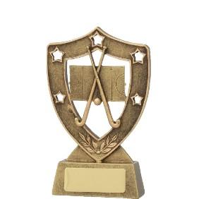 Hockey Trophy 13544 - Trophy Land