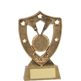 Lacrosse Trophy 13564 - Trophy Land