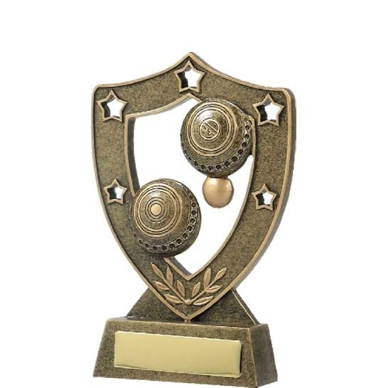 13583 - Trophy Land