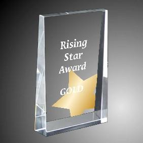 Embellished Awards 1360-3-SVG - Trophy Land