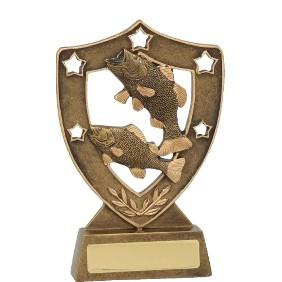 Fishing Trophy 13603 - Trophy Land