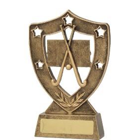 Hockey Trophy 13644 - Trophy Land