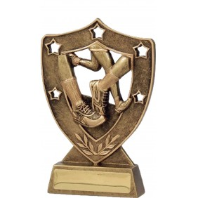 Track And Field Trophy 13647 - Trophy Land