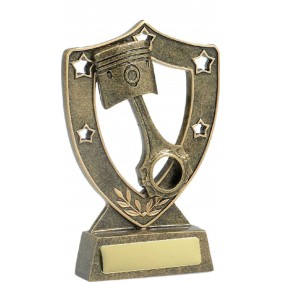 Motorsport Trophy 13686 - Trophy Land