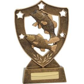 Fishing Trophy 13703 - Trophy Land