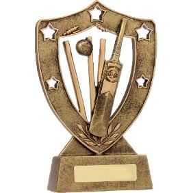Cricket Trophy 13740 - Trophy Land