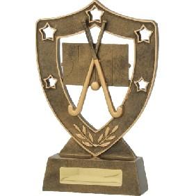 Hockey Trophy 13744 - Trophy Land