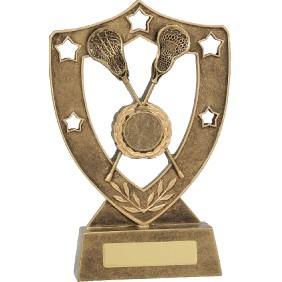 Lacrosse Trophy 13764 - Trophy Land
