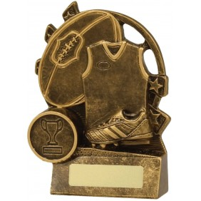 A F L Trophy 13831L - Trophy Land