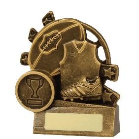 A F L Trophy 13831S - Trophy Land