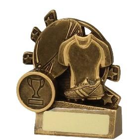 N R L Trophy 13839S - Trophy Land