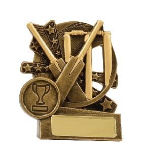 Cricket Trophy 13840S - Trophy Land