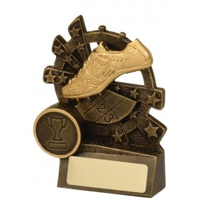 Track And Field Trophy 13847M - Trophy Land