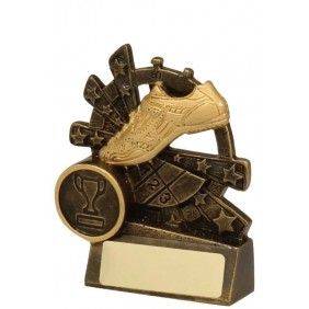 Track And Field Trophy 13847S - Trophy Land