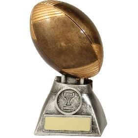N R L Trophy 14039L - Trophy Land