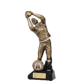 A F L Trophy 14088D - Trophy Land