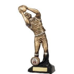 A F L Trophy 14088E - Trophy Land