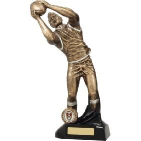 A F L Trophy 14088F - Trophy Land