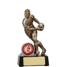 N R L Trophy 14113A - Trophy Land