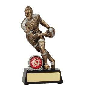 N R L Trophy 14113B - Trophy Land