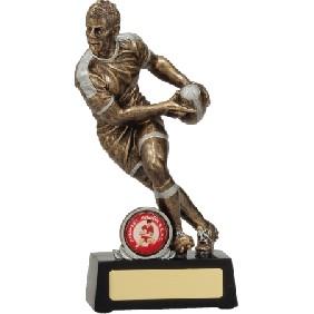 N R L Trophy 14113C - Trophy Land