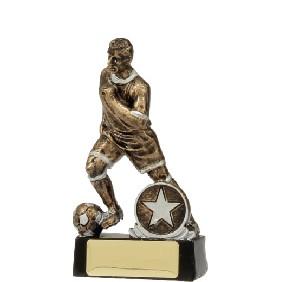 Soccer Trophy 14180A - Trophy Land