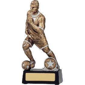 Soccer Trophy 14180C - Trophy Land