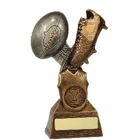 A F L Trophy 14231B - Trophy Land