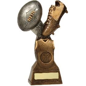 A F L Trophy 14231C - Trophy Land
