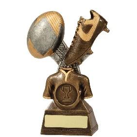 N R L Trophy 14239B - Trophy Land