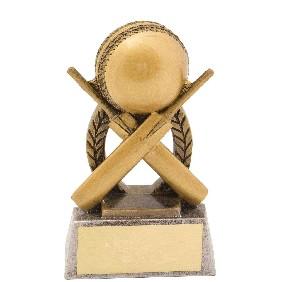 Cricket Trophy 14340A - Trophy Land