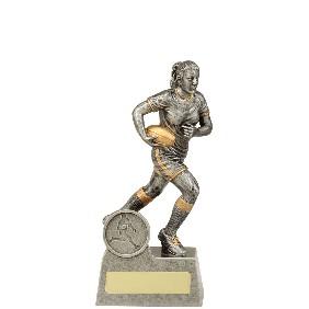 N R L Trophy 14512A - Trophy Land