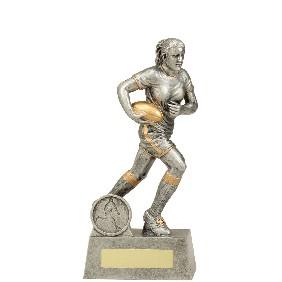 N R L Trophy 14512B - Trophy Land