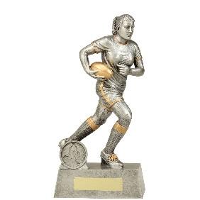 N R L Trophy 14512C - Trophy Land
